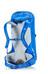 Gregory Alpinisto 35 - Mochilas trekking y senderismo - azul